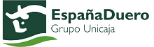 Caja Espana Duero