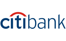 Logotipo de Citibank