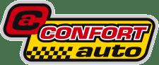 Gasolinerasa de Confort Auto en Lugo