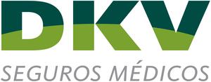 logo DKV Seguros Médicos