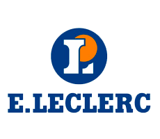 Gasolinerasa de E.leclerc en Madrid