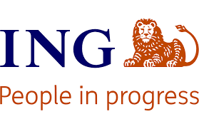 Logotipo de ING DIRECT