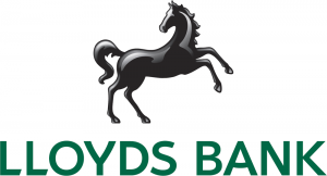 logo LLOYDS BANK INTERNATIONAL, S.A.