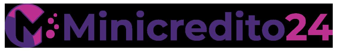 Microcrédito rápido