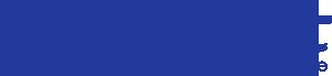 myKredit Crédito