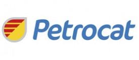 Gasolinerasa de Petrocat en Lleida