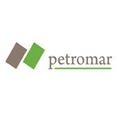 Petromar