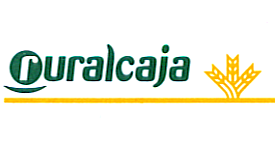 Logotipo de RuralCaja