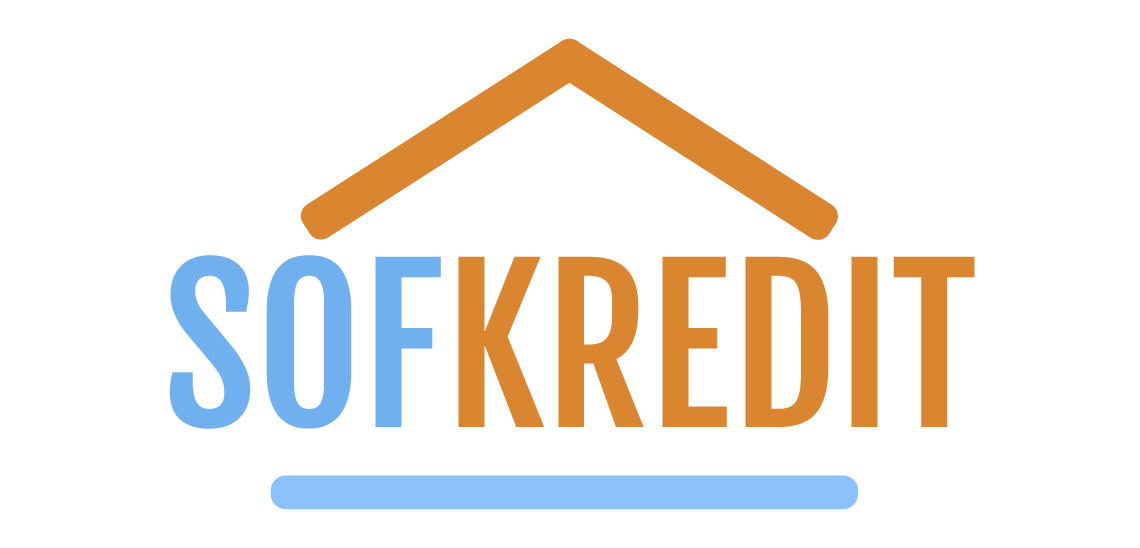 Sofkredit