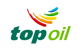 Gasolinerasa de Top-Oil en Castelldans