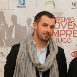 foto Miguel