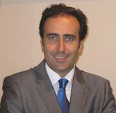 foto José María