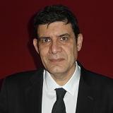 foto Francisco López