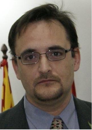 image autor Manuel González